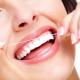 Kako pravilno nitkamo zobe