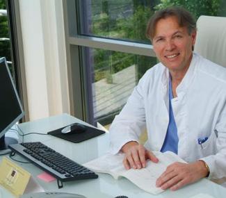 mastopeksija - dvig dojk, dr. toncic