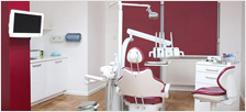 Dental Art Studio Zagreb