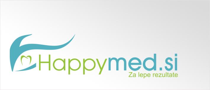 happymed-logo1