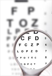lasik operacija oči