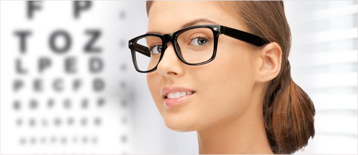 Varnost pri laserski operaciji oči