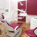zobozdravniski-stol