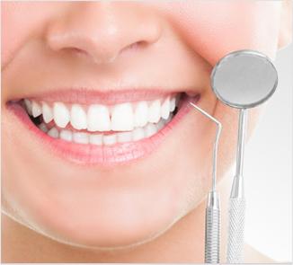 Zobozdravstvo - galerija