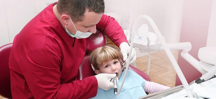 dental-art-studio2