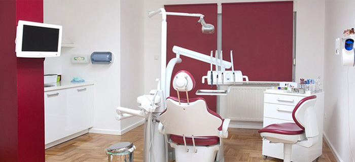 dental-art-studio4