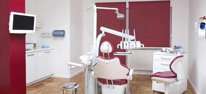 dental-art-studio4
