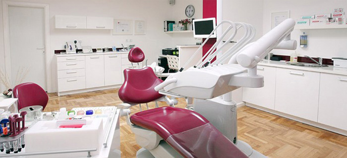 dental-art-studio6