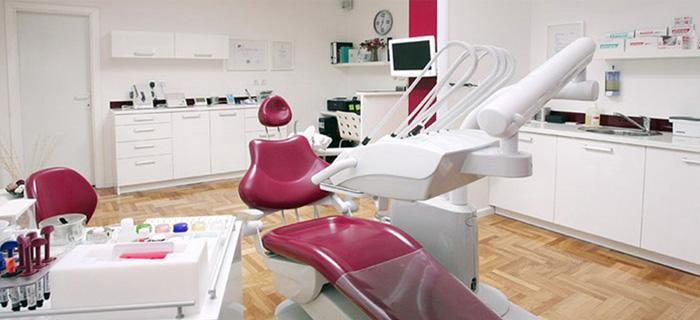 dental-art-studio6