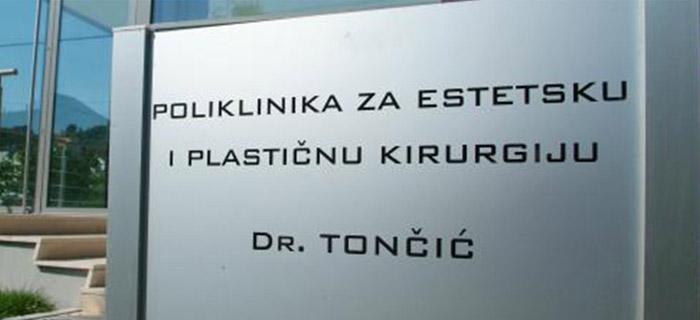 poliklinika-toncic-3