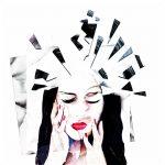 Stres je vsakdanji spremljevalec mnogih ljudi (vir: Pixabay)