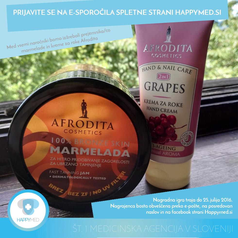 Marmelada nagrada123