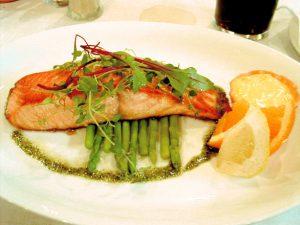salmon-1324139