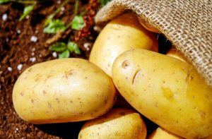 potatoes-1585060_960_720