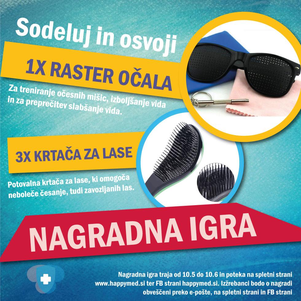 NAGRADNA-IGRA---raster-očala