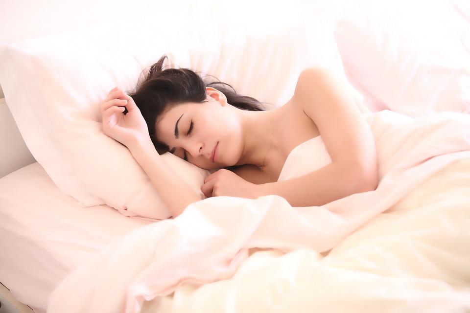Spanec je pomemben
